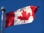 canadian-flag-1433362-1-m