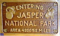 old-Jasper-Nationa-Park-sign