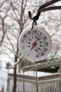 freezing-1135789-m