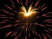 fireworks-9-1375943-m