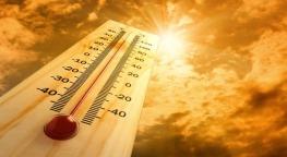 large_article_im375_heatwave_2