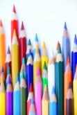 pencil-color-2-1406545-m