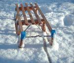 sledge-1-1116416-m