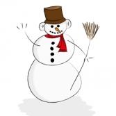 snowman-1408399-m