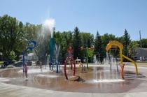 spray_park-3__full