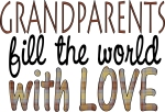 Grandparents-fill-the-world-with-love