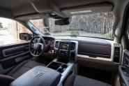 2014-ram-1500-ecodiesel-outdoorsman-crew-cab-4x4-interior-view