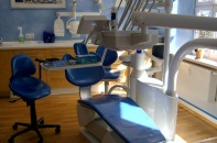 dentist-chair-1489186