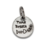 pewter-cat-collar-charm-tuna-breath-1