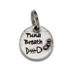 pewter-cat-collar-charm-tuna-breath-1