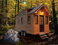 Tiny-Home-Builders-Home-Tiny-Living