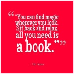 Read-a-Book-Day-Quotes