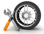 basic-car-maintenance