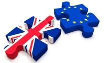 brexit-shutterstock2