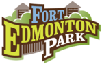 logo-fort-edmonton-park