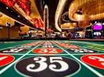 casino-scene